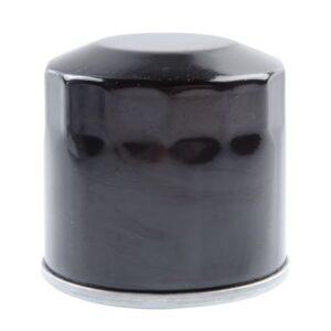 Neutron Oil Filter