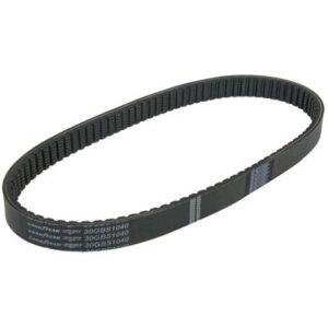 Continental Elite Sport CVT Drive Belt