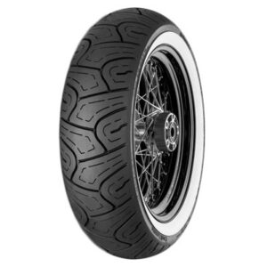 Continental ContiLegend Rear Motorcycle Tire