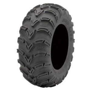 ITP Mud Lite AT Tire