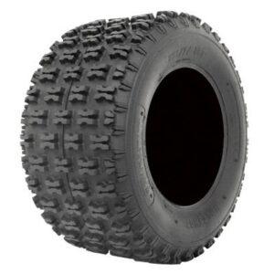 ITP Holeshot Tire