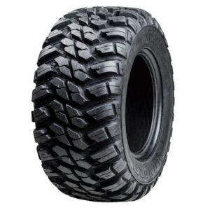 GBC Kanati Mongrel Radial Tire