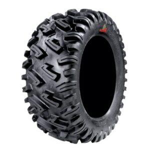 GBC Dirt Commander Tire