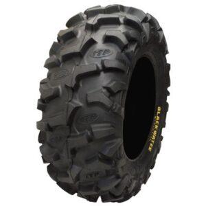 ITP Blackwater Evolution Radial Tire