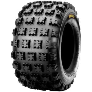 CST Ambush Tire