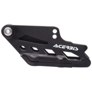 Acerbis Chain Guide Block
