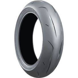 Bridgestone Standard Motorcycle Tube – 1003120007 80/100×12