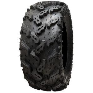 Interco Reptile Radial Tire