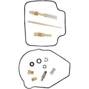 K & L Carburetor Parts Kit