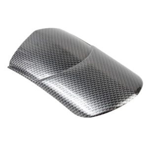 Maier Front Fender Extension