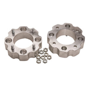 Modquad Front / Rear Wheel Spacers