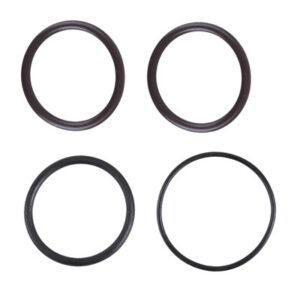 Tusk Oil Change O-Ring Kit