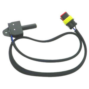 WSM Neutral Safety Switch for SEA-DOO Challanges All 1997-2009