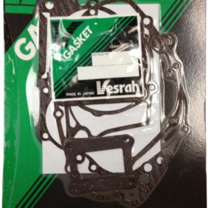 Vesrah Complete Gasket kit for Kawasaki KLR250 1978-1979