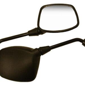 EMGO Replacement Mirror forSuzuki DL650 V-Strom 2004-2009 Right Side