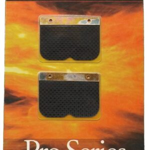 Pro Series Reeds for Gas Gas EC125 2000-2004