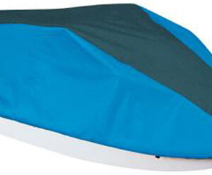 Dowco Blue/Charcoal Cover for Arctic Cat Monte Carlo 900 1996-1997