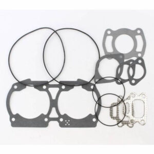 Cometic Top End Gasket for SEA-DOO 580 White Motor 1992-1996
