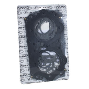 Cometic Top End Gasket for SEA-DOO GSX950 Limited 1997-1999