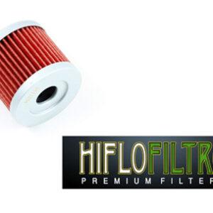 Hiflo Oil Filter for Suzuki Outboard DF9.9 / 9.9A 1996-2010
