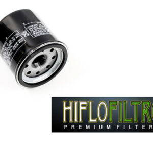 Hiflo Oil Filter for Nissan Outboard NSF 20