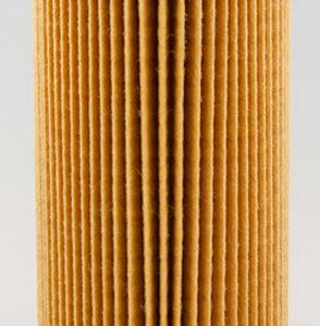 Hiflo Oil Filter for Sea-Doo GTI 130 2006