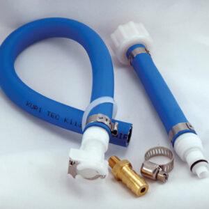 Atlantis Flush Kits for YAMAHA BLASTER 701 1993-1996