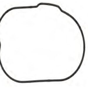 SPI Chaincase Gaskets for POLARIS 340 ALL 2005-2008