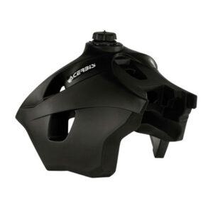Acerbis Fuel Tank 5.3 Gallon Black for KTM 250 SX-F 2011-2012
