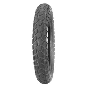 100/90-19 (57H) Bridgestone TW101 Front Motorcycle Tire for BMW F650 1997-1999