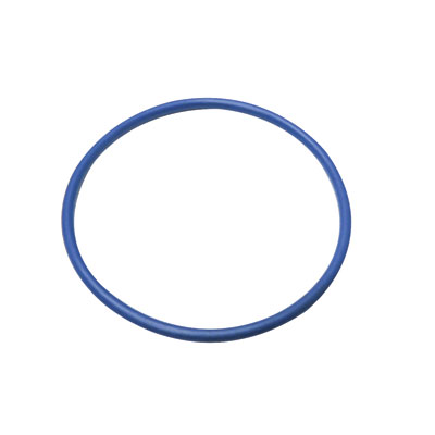 Cometic Oil Filter O-Ring for KTM 250 SX-F 2005-2012