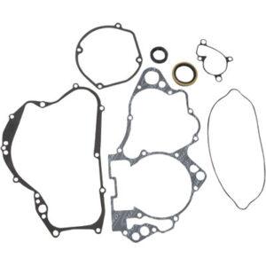 Cometic Bottom End Gasket Kit for Suzuki RM250 2001-2002