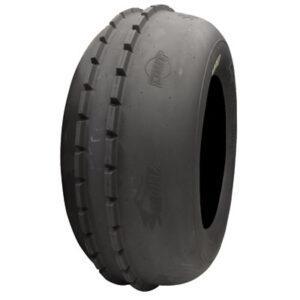 Douglas Doonz Front Tire 25.5×11-12 (Ribbed) for Arctic Cat 1000 LTD 2012