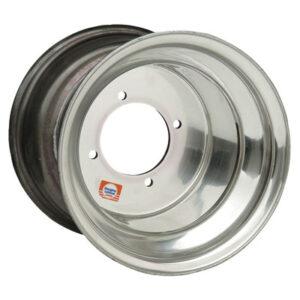 4/100 Douglas .190 Wheel 8X8 3.0 + 5.0 for Kasea SKYHAWK 90 2000-2002