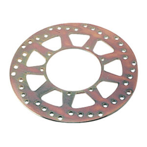 EBC Brake Rotor, Front 300mm for KTM 640 LC4 Adventure 2000-2003