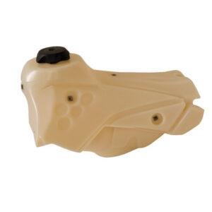 IMS Fuel Tank 2.9 Gallon Natural for Kawasaki KX250F 2011-2012
