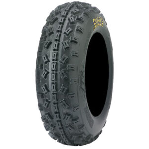 ITP QuadCross MX2 Tire 20×6-10 Deep Tread for Arctic Cat 150 2010-2017