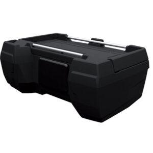 Kimpex Cargo Boxx Deluxe Rear Trunk Black 40″W x 16″H x 24.5″D for Arctic Cat 1000 LTD 2012
