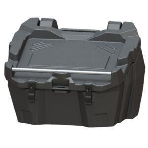 Kimpex Cargo Box Black for Arctic Cat WILDCAT 1000i H.O. 2012-2016