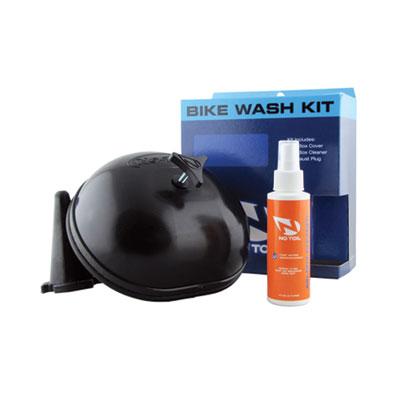 No Toil Wash Kit for Honda CRF150R 2007-2009