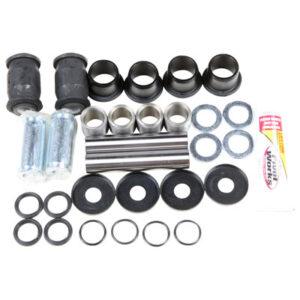 Pivot Works A-Arm Kit for Kawasaki Teryx 800 2014-2016