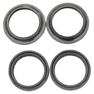 Pivot Works Fork & Dust Seal Kit for Kawasaki Concours (ABS) ZG1400A 2008-2018