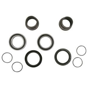 Pivot Works Front Wheel Bearing and Collar Kit for Husaberg FE 250 2013-2014