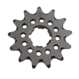 Primary Drive XTS Front Sprocket 14 Tooth for Honda TRX 400EX 2005-2008
