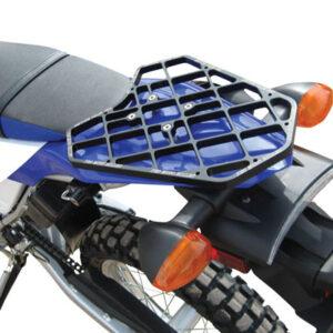 "Pro Moto Billet ""Rack It"" Rear Cargo Rack for Yamaha WR250R 2008-2018"