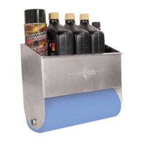 Rider Cargo Combination Dispenser