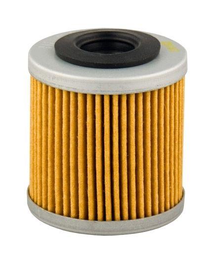 Element Oil Filter for Aprilia 125 Leonardo 1996-2005