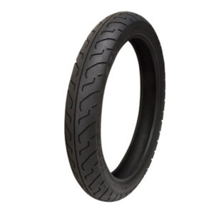 100/90-18 (56H) Shinko 712 Front Motorcycle Tire for BMW K100RS 1985-1989