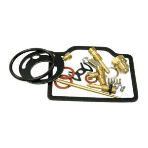 Shindy Carburetor Repair Kit for Honda RINCON 650 4×4 2003-2005