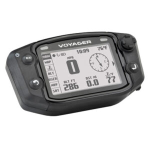 Trail Tech Voyager GPS/Computer for Arctic Cat WILDCAT 1000i H.O. 2012-2015